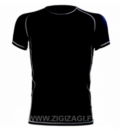 COVERGUARD BODYSOFT T-SHIRT