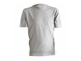 BUCK UP ANTARES T-SHIRT