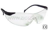 LUX OPTICAL STYLUX 60510