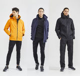 CRAFT CORE 2L Insulation jkt MEN
