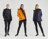 CRAFT CORE 2L Insulation jkt WOMEN
