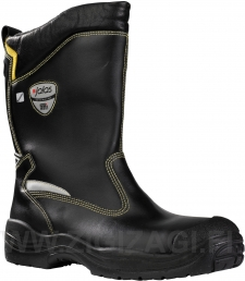 JALAS® 4698 WINTER KING