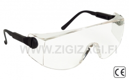 LUX OPTICAL VRILUX 60330